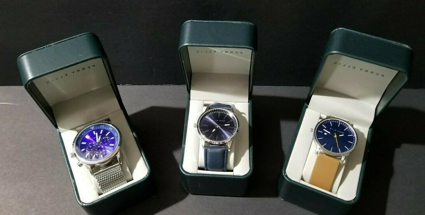 watches brand new with gift box 3